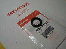 HONDA KICKSTART ER SHAFT SEAL ATC TRX CRF X CR XR 200 250 300 350 450 500 650