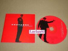 Chayanne Atado A Tu Amor 1998 Columbia Cd RARE Original Press Mexican