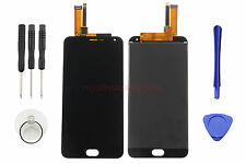 For Meizu Meilan Note 2 Note M2 M571 LCD Display Touch Screen Digitizer +Tools