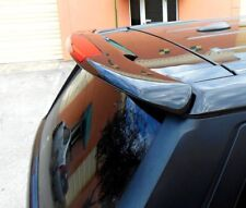 REAR SPOILER for 2005-2012 LAND ROVER Range Rover HSE PRE-PAINTED MADE IN USA