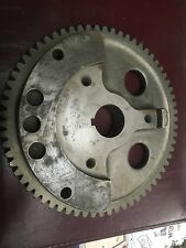 Detroit Diesel Drive Gear  5104299  Cam  and Balance Shaft Gear 6V71 8V71