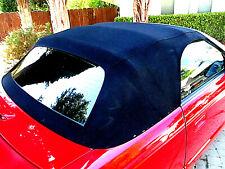 NEW OEM 02-05 Ford Thunderbird Chrome Windshield Moulding RH Passenger Side