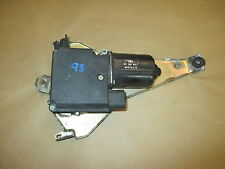 93-95 Camaro Firebird Wiper Motor w/ Delay