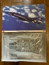 "Hasegawa 1/48 F-4S Phantom II ""Vandy 75"""