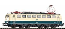 Piko EXPERT - DC H0 51642 E-Lok BR 150 der DB Epoche IV