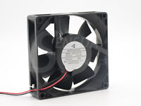 MMF-06D24DS-RC7 Melco Technorex Fan ***NEW ORIGINAL USA SELLER*** PZ3