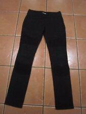 womens WITCHERY dressy skinny style stretch pants SZ 10