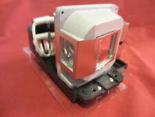 Infocus, SP-Lamp-045, Projector Lamp, Replacement