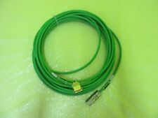 CABLE E-LINK DA6 1111374/L118 E172204 AWM STYLE 20235 DSL 4x2x0,25+2x0,5 TRUMPF