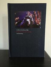 Signed, STUDIES IN THE HORROR FILM: CARRIE (Stephen King), Centipede Press