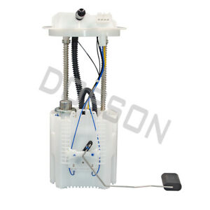 Dopson Fuel Pump Module Assembly fits for 07-10 Jeep Grand Cherokee 52124341A