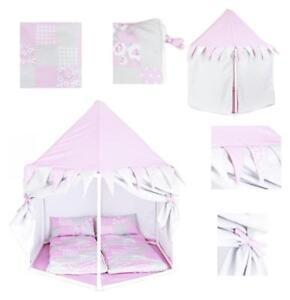 Chad Valley Designafriend Glamping Set Gift Toy Girls Fashion Play Dolls Gift UK