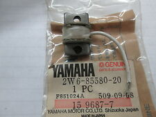 NOS Yamaha CDI Magneto Pulser Coil 80 81 YZ465 82 YZ490 79 IT175 2W6-85580-20