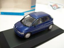 1950 1:43 Mb Models Handmade Ultrarar! Bmw 501 Pininfarina Prototyp
