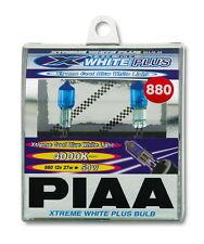 PIAA 18880 Driving And Fog Light
