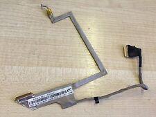 """Samsung N145 N102 N150 Plus 10.1"""" LED LCD Screen Cable BA39-00969A"""