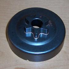 Kupplungstrommel Kettenrad passend Stihl 025 MS250 motorsäge kettensäge neu