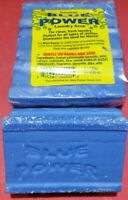 JAMAICAN BLUE POWER LAUNDRY SOAP (PACK OF 6 ) - From Jamaica