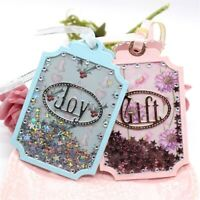 Baby/'s 1st Birthday Clear Unmounted Stamp for Handmade Cards and Tags