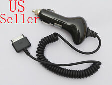 """Rapid Fast Travel Battery Car Charger Samsung Galaxy TAB TABLET 10.1"""" USA"""