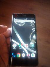 SMARTPHONE BQ AQUARIS X5 4G 16GB DUAL SIM LIBRE 2692060