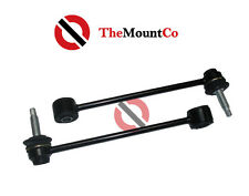 Rear Sway Bar Link Kit to suits Jeep Grand Cherokee WH 05-10