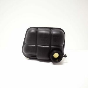 MERCEDES-BENZ SLK R170 Ausgleichsbehälter A1705000349 Neu Original