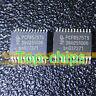 10PCS PCF8575TS PCF8575 SSOP-24 new
