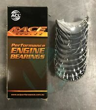 ACL Race Main Bearing Set 5M1959H-STD B16 B18 B20 LS GSR ITR