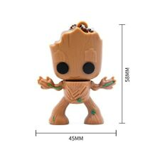 USB Flash drive Pendrive Pendrive Groot guardianes de la galaxia 32GB