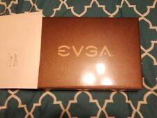 "..EVGA GeForce GTX 1050 TI SSC Gaming 4GB GDDR5 ""SEALED""."
