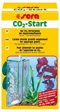 sera CO2-Start Anlage für Aquarien bis 120 Liter