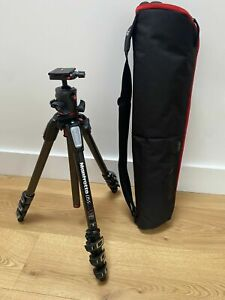 Manfrotto MBAG75PN Tripod Bag NEW