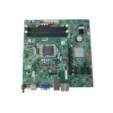 Dell XPS 8300 Vostro 460 Computer Motherboard Mainboard Y2MRG X2RH5