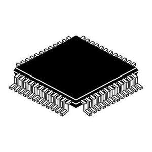 1 x Silicon Labs C8051F236-GQ 8bit 8051 Microcontroller 25MHz 8 kB Flash 48-Pin