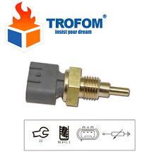 Coolant Water Temperature Sensor For SUZUKI 13650-50F01 1365050F01