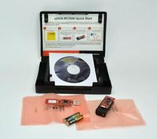 NEW? Texas Instruments eZ430-RF2500 wireless Development Tool for for MSP430
