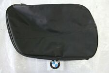 Innentasche Tasche Koffer Bag Suitcase BMW K1200 RS 96-00 #R5200