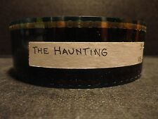 The Haunting 1999 Movie 35mm Film Trailer  2:30min/sec SCOPE