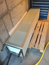 Ikea Badezimmer Hochschrank günstig kaufen | eBay
