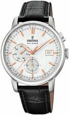 New Festina  Mens  Watch  F20280/1