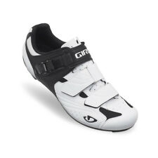 Giro Bike Shoes Apeckx White Breathable Lightweight Robust Odor Resistant Stable