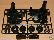 Tamiya 58043 Grasshopper/58044 Pajero/58045 Hornet, 0005069/10005069 B Parts NEW