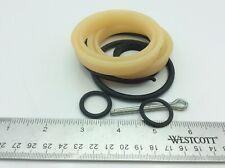 101376 Crown Tilt Cylinder Seal Kit 0101376 SK09190211JE