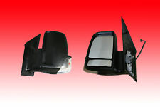 Primary Mirror Left Suitable for Mercedes Benz Sprinter ab 2005 Rear View Mirror