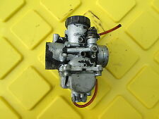 Yamaha DT360 DT 360 Carburetor Carb OEM *Needs Rebuild*