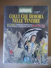 Storie da Altrove suppl. Martin Mystere special n°15 1998 Bonelli [P3-1]