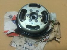 Yamaha DX100 Flywheel Magneto Set 2N3-81300-M0 /// NOS