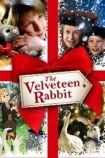 The Velveteen Rabbit [DVD], DVD | 5060262850480 | New