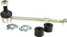 Proforged 113-10126 Front Sway Bar End Link